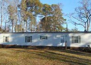 Foreclosure  id: 4096947