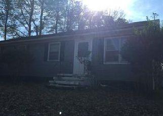 Foreclosure  id: 4096957