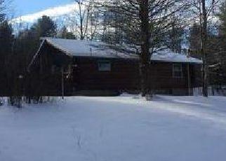Foreclosure  id: 4096960