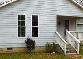 Foreclosure  id: 4097026