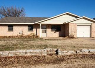 Foreclosure  id: 4097061