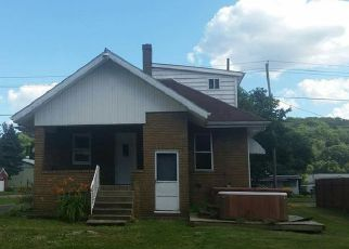 Foreclosure  id: 4097112