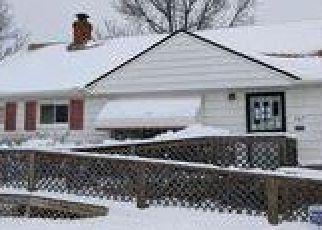 Foreclosure  id: 4097127