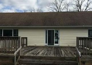 Foreclosure  id: 4097128