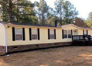Foreclosure  id: 4097141