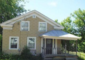 Foreclosure  id: 4097158
