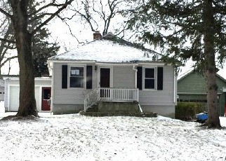 Foreclosure  id: 4097167