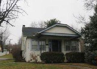 Foreclosure  id: 4097260
