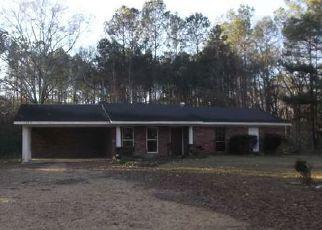 Foreclosure  id: 4097275