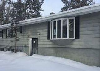 Foreclosure  id: 4097290