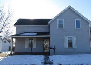 Foreclosure  id: 4097291