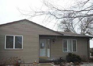 Foreclosure  id: 4097293