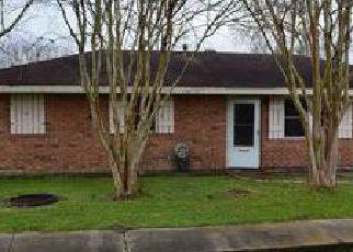 Foreclosure  id: 4097382