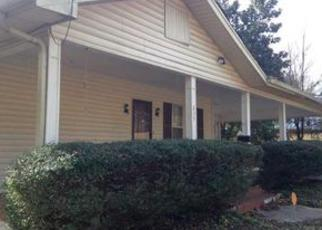 Foreclosure  id: 4097384