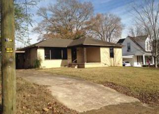 Foreclosure  id: 4097385
