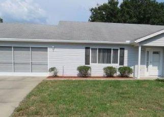 Foreclosure  id: 4097401