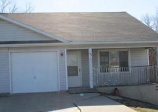 Foreclosure  id: 4097409