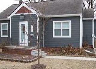 Foreclosure  id: 4097415
