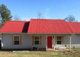 Foreclosure  id: 4097487