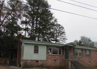Foreclosure  id: 4097888