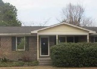 Foreclosure  id: 4097890
