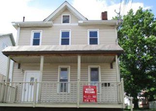 Foreclosure  id: 4097925