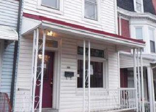 Foreclosure  id: 4097929