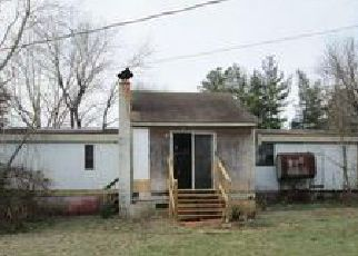 Foreclosure  id: 4097938