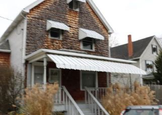 Foreclosure  id: 4097976