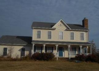 Foreclosure  id: 4098010