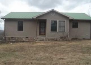 Foreclosure  id: 4098055