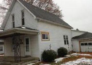 Foreclosure  id: 4098093