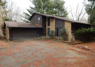 Foreclosure  id: 4098105