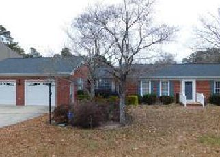 Foreclosure  id: 4098118