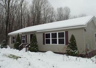 Foreclosure  id: 4098130