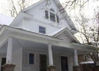 Foreclosure  id: 4098136