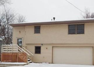 Foreclosure  id: 4098228