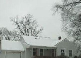 Foreclosure  id: 4098312