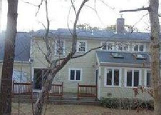 Foreclosure  id: 4098334