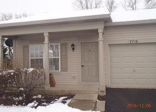 Foreclosure  id: 4098418