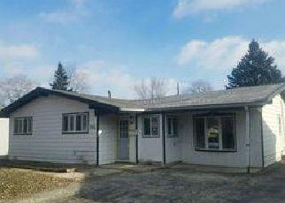Foreclosure  id: 4098420