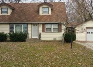Foreclosure  id: 4098421