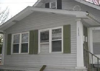 Foreclosure  id: 4098442