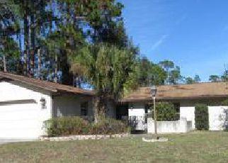 Foreclosure  id: 4098494