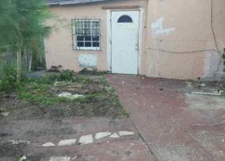 Foreclosure  id: 4098513