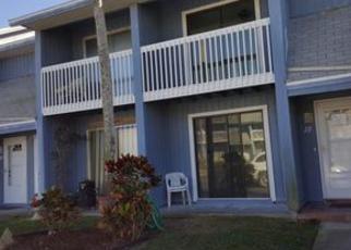 Foreclosure  id: 4098540