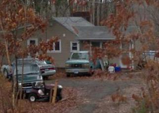 Foreclosure  id: 4098551