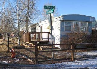 Foreclosure  id: 4098554