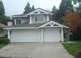 Foreclosure  id: 4098583