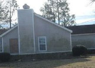Foreclosure  id: 4098587